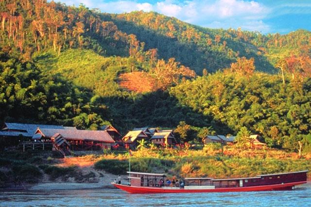 Somboon – Thaïlande insolite